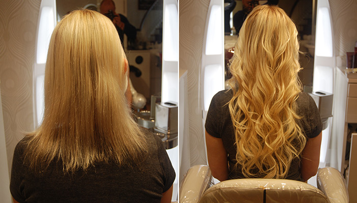 Hair extensions melissa hair extensions boston the extologist hair extensions boston before and after melissa pmusecretfo Image collections