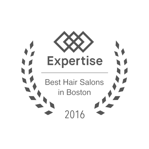 hair salon best of boston extensions 2016
