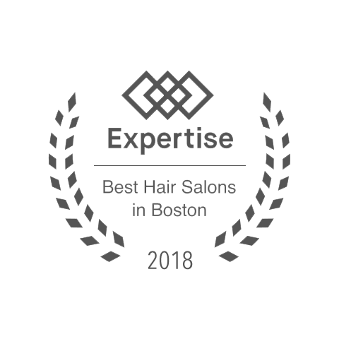 hair salon best of boston extensions 2018